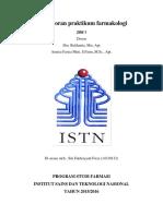 Laporan_praktikum_farmakologi_PROGRAM_ST.docx