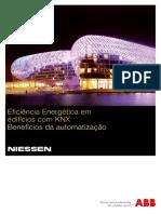 CatalogoABB_Eficiencia.pdf