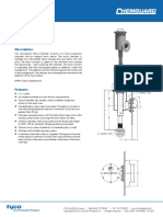 CHDS_FCHMBER_141002.pdf