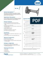 SKUM in-line Inductor MI 25-65