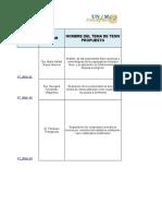 temas para tesis (3).xlsx