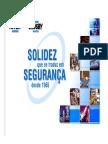 Curso-Hiter-Valv-Alivio-e-Segurança.pdf
