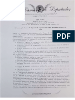 1991 Ley6616 CentosdeEstudiantes Machuca
