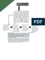 Investigador y La Construcción Del Conocimiento