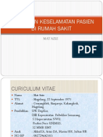 SEMINAR_PS_NWU_fix.pptx