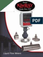 Liquid Flow Meter Product Guide.pdf
