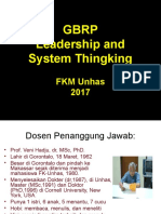 GBRP_Leadership_and_system_thingking_2017.ppt