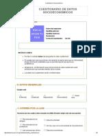 Cuestionario Socioeconómico.pdf