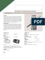 alfa-laval-gj-4---product-leaflet---ese03004.pdf