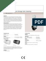 alfa-laval-gj-10---product-leaflet---ese03006.pdf