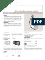 alfa-laval-tj-sanijet-25-rotary-jet-head---product-leaflet---ese00311.pdf