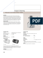 alfa-laval-tj-tz-67-rotary-jet-head---portable---product-leaflet---ese00322.pdf