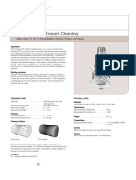alfa-laval-tj-tz-74-brew-kettle-version-rotary-jet-head---product-leaflet---ese00323.pdf
