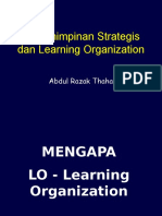 170919StrategicLeadership-LO.pptx