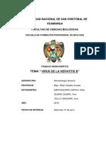 Trabajo-de-microbiologia (1).docx