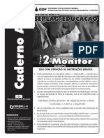 PROVA SEPLAG09EDUCACAO_002_5-MONITOR - 2016.pdf
