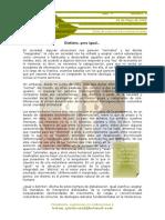 PSIQUE_tercer año_4.doc
