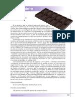 Chocolate Tcm7 315244