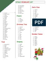 christmas-vocabulary-list.pdf