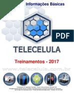 TREINAMENTO+DE+CAPACITAÇÃO+TELECELULA+2017+NOVO.pdf