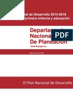 Presentación-DNP Lina Audiencia HS Alirio Uribe