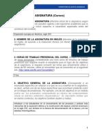 Programa Expansion Europea en Am Rica S