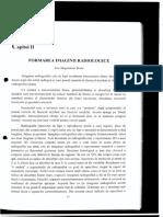 formarea imaginii radiologice.pdf