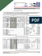ejercicios-de-programacic3b3n-con-s7-300-1c2aa-parte.pdf