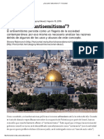 "¿Dijo usted ""antisemitismo""_ – Horizontal.pdf"