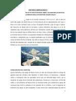 96463683-ESTUDIO-HIDROLOGICO-CHAQUIMAYO.pdf