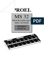 309558273-Proel-MS32-Manual.pdf