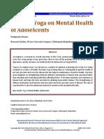 mental3.pdf
