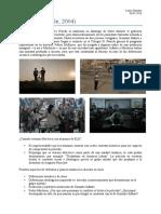 Machuca_Introducción de película