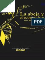 Boutang-Moulier_Yann_La abeja y el economista-.pdf