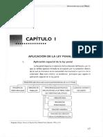 VIGENCIA EESPACIAL DE LA LEY PENAL.pdf