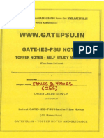 gatepsu.in_Ethics_Latest_MadeEasy_Notes.pdf