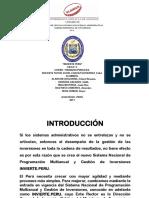 invierte-peru-finanzas-publicas.pptx