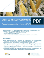 Informe ORA 25-09