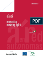 Ebook - Introducción al marketing digital.pdf
