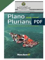 PPA 2016-2019 Acre.pdf