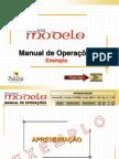 Mod Manual Op