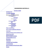 6. Engineering Materials  by S K Mondal.pdf