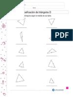 medidas ssegun sus medidas de lados.pdf