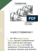 apresentac3a7c3a3o-termopar.pptx
