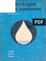 Linsley - Hidrologia para Ingenieros.pdf