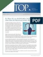 TaT 81 Abril 2017 - IIA - Auditoría Interna en Regulaciones Reducidas.pdf