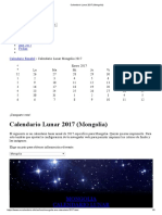 Calendario Lunar 2017 (Mongolia).pdf