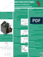 PE Poster123.pptx