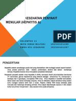 KEl 11.pptx