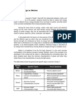 Q3-Q4 Teachers Guide v1.0 (1).pdf